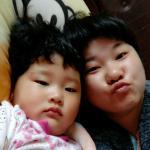 1001_549924433_avatar