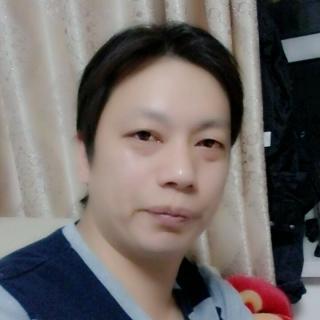 叶文有话要说-20160107-不孝顺的媳妇不能要【最快的更新速度!】图片