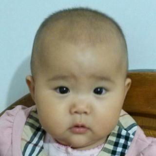 宝宝 壁纸 孩子 小孩 婴儿 320_320