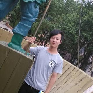 刘正阳_fo