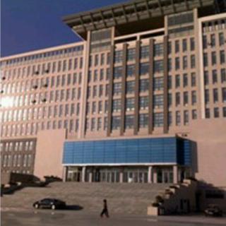 沧州师范学院的详情 米聊图片