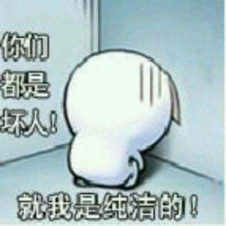 中秋节简笔画图片大全